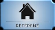 ReferenzBild